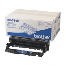 Brother DR-5500 unitate cilindru