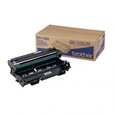 Brother DR-7000 unitate cilindru