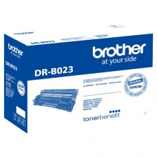 Brother DR-B023 unitate cilindru