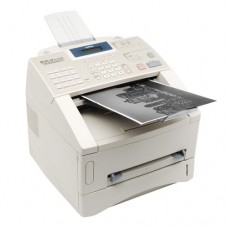 Brother FAX-8360P