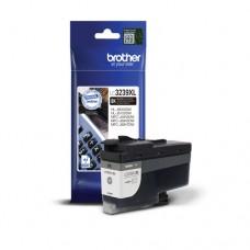 Brother LC3239XLBK cartuş cerneală neagră