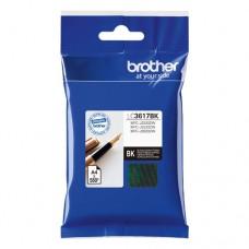 Brother LC3617BK cartuş cerneală neagră