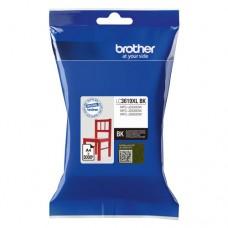 Brother LC3619XLBK cartuş cerneală neagră