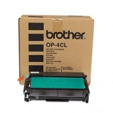 Brother OP-4CL belt cartridge