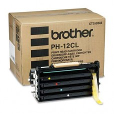 Brother PH-12CL cartuş cap de imprimare