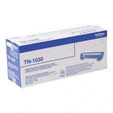 Brother TN-1030 cartuş toner negru