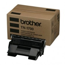 Brother TN-1700 cartuş toner negru