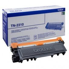 Brother TN-2310 cartuş toner negru
