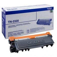 Brother TN-2320 cartuş toner negru