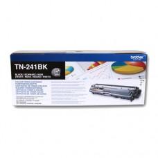 Brother TN-241BK cartuş toner negru