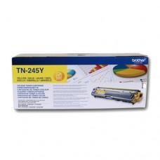 Brother TN-245Y cartuş toner galben