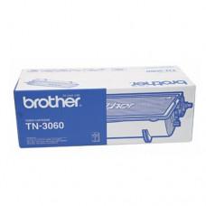 Brother TN-3060 cartuş toner negru
