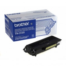 Brother TN-3130 cartuş toner negru