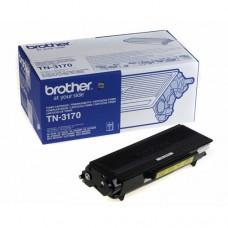 Brother TN-3170 cartuş toner negru