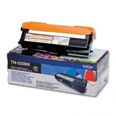 Brother TN-320BK cartuş toner negru