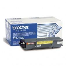 Brother TN-3230 cartuş toner negru