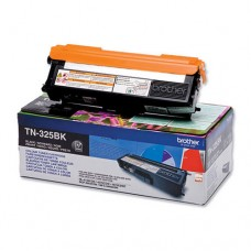 Brother TN-325BK cartuş toner negru
