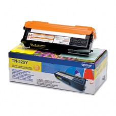 Brother TN-325Y cartuş toner galben