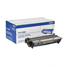 Brother TN-3380 cartuş toner negru