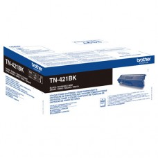 Brother TN-421BK cartuș toner negru