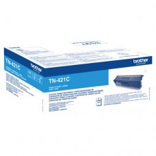 Brother TN-421C cartuș toner cyan