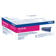 Brother TN-421M cartuș toner magenta