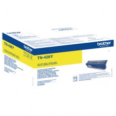 Brother TN-426Y cartuș toner galben