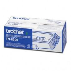 Brother TN-6300 cartuş toner negru