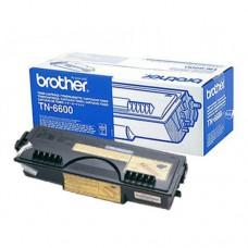 Brother TN-6600 cartuş toner negru