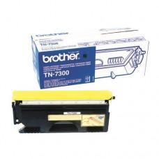 Brother TN-7300 cartuş toner negru