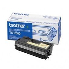 Brother TN-7600 cartuş toner negru