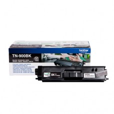 Brother TN-900BK cartuş toner negru