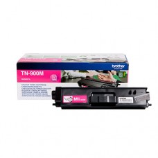 Brother TN-900M cartuş toner magenta