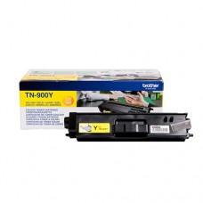 Brother TN-900Y cartuş toner galben