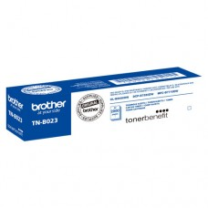 Brother TN-B023 cartuş toner negru