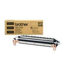 Brother TR-11CL rolă de transfer