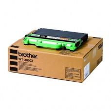 Brother WT-300CL unitate toner rezidual