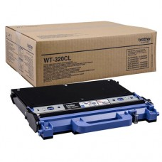 Brother WT-320CL unitate toner rezidual