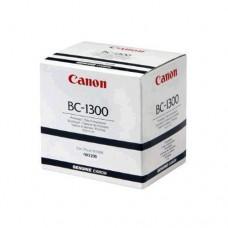 Canon BC-1300 cap imprimare