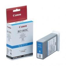 Canon BCI-1401C cartuş cerneală cyan