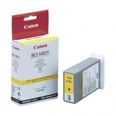 Canon BCI-1401Y cartuş cerneală galbenă