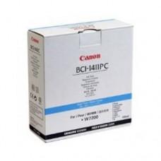 Canon BCI-1411PC cartuş cerneală foto cyan