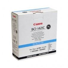 Canon BCI-1421C cartuş cerneală cyan