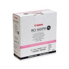 Canon BCI-1421PM cartuş cerneală foto magenta