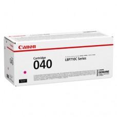 Canon 040 cartuș toner magenta