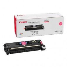 Canon Cartridge 701LM cartuş toner magenta
