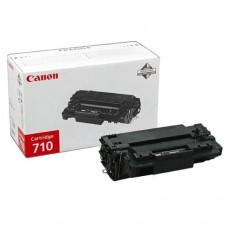 Canon Cartridge 710 cartuş toner negru