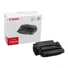 Canon Cartridge 710H cartuş toner negru