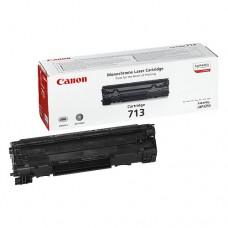 Canon Cartridge 713 cartuş toner negru