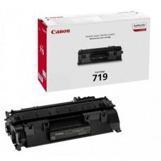 Canon Cartridge 719 cartuş toner negru